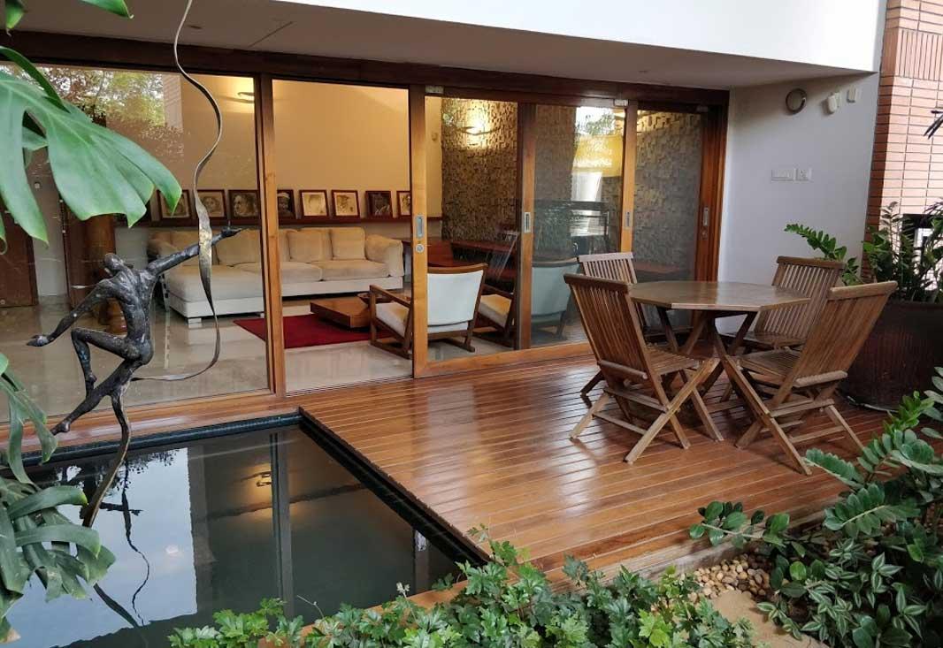Villa Interior Design Bangalore | Villa Interior Designers ...