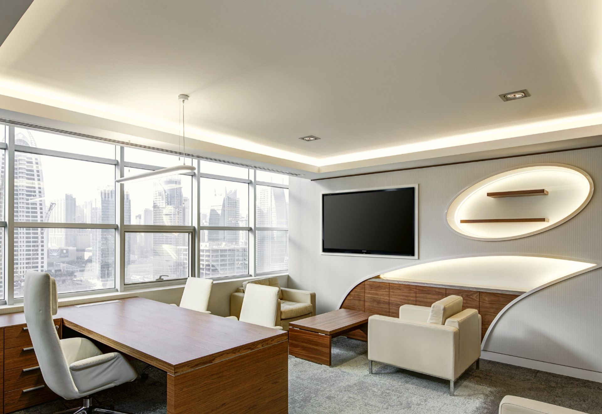 commercial-interior-designers-ziatoninnovative