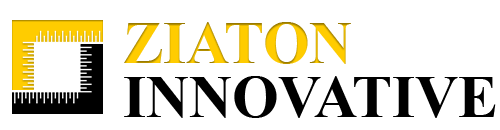 Ziaton Innovative